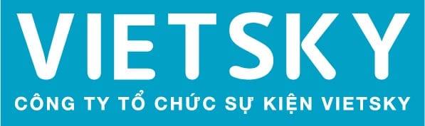 Công Ty Tổ Chức Sự Kiện Chuyên Nghiệp Hàng Đầu Tại Tp.HCM, Hà Nội, Đà Nẵng